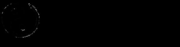 OxyMaur